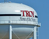Troy University : 1 gallery with 141 photos